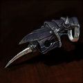 Ring of Whispers icon.png