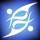 Spell-GlyphOfNeutralization icon