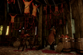 StoneBearHold-Meatshop.png