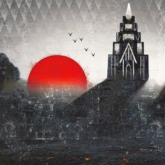 Zirkel Turm