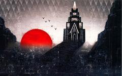 Circle tower transfiguration