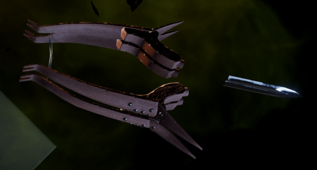 File:Crafted Bianca Arms II.png
