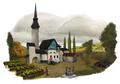 Orlesian vineyard and chapel.png