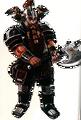 Warrior caste.png