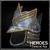 Шлем легионера HoDA