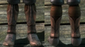 Ceremonial Armored Boots.png