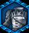DAI-rare-lightarmor-icon2