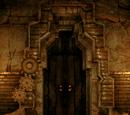 Note: The Gates of Segrummar