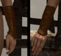 Dusty Traveler's Armguards.png