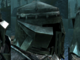 Helm of the Deep