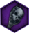 Tempest staff icon