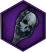 File:Tempest staff icon.png