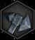 Обычный молот 1 (иконка)