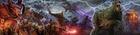 Порождения тьмы (RPG)