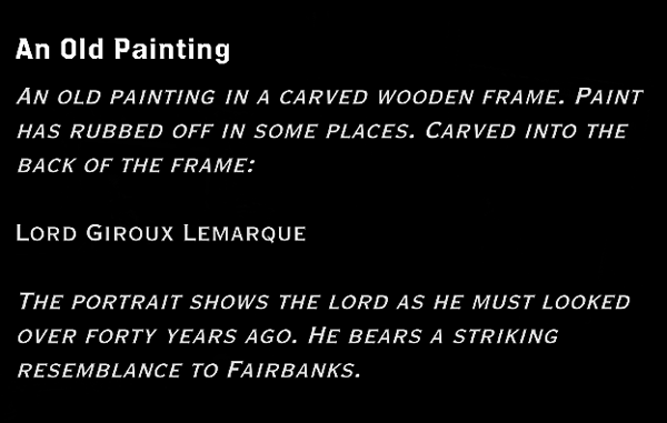 File:Fairbank's-Lineage-Clue1.png
