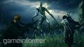 Gameinformercombat.jpg