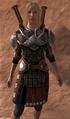Nightingale's Lamellar Armor.png
