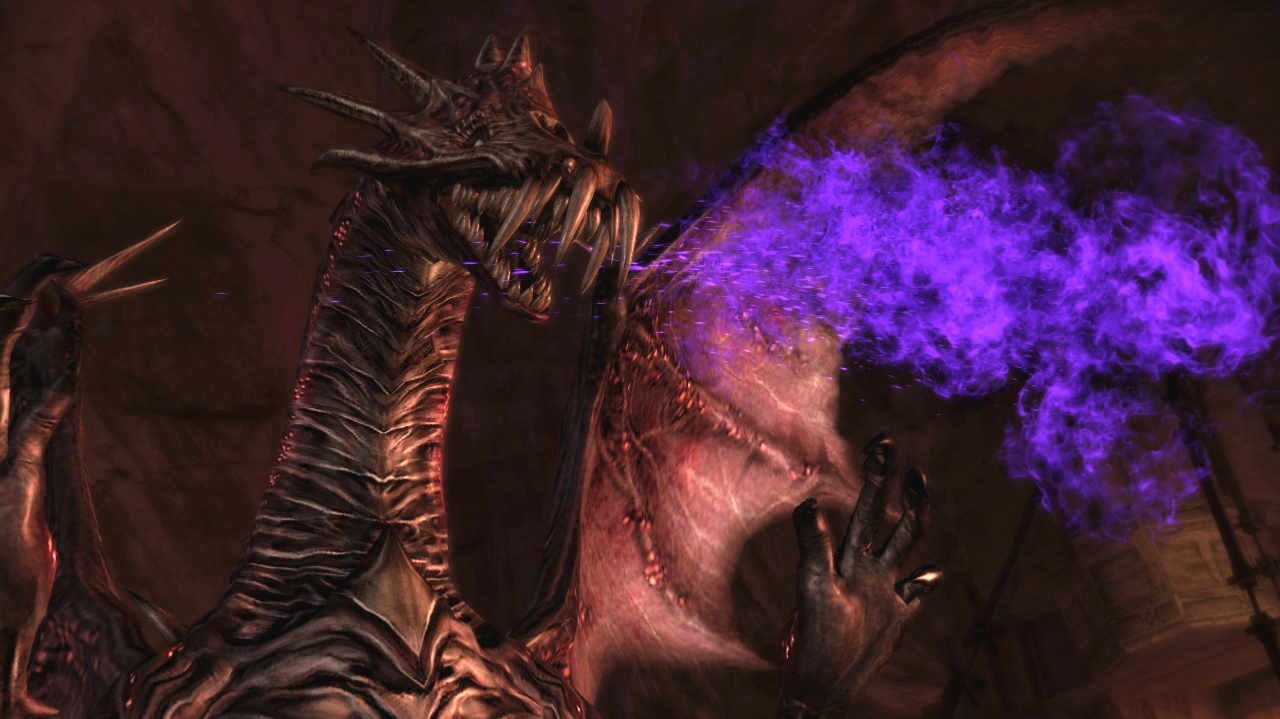 Urthemiel   Dragon Age Wiki   FANDOM powered by Wikia