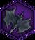Уникальный большой топор (иконка)
