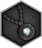 Common Amulet Icon 1