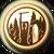Hinterlands icon (Inquisition)