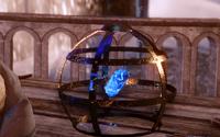 Kryształ pamięci