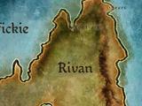 Rivan