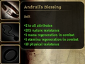 Andruil's Blessing.png
