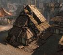 Marktviertel von Denerim