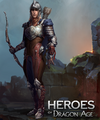 Garahel (Heroes of Dragon Age).png