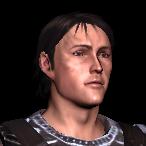 Hero16 portrait