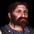 Hero9 portrait