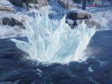 Ледяное кольцо
