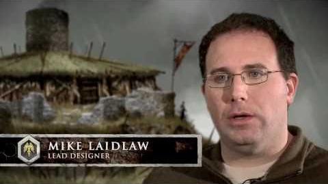 Dragon Age 2 - Entwickler-Tagebuch 2