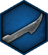 Pirate Captain Cutlass Icon.png