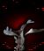 Веретенка (Inquisition иконка)