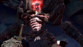 AncientRockWraith.png