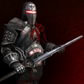 Blood Dragon Armor DA2.png