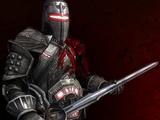 Броня Кровавого дракона (DA II)