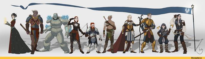 Dragon-Age-Inquisition-Dragon-Age-Dragon-Age-Origins-Dragon-Age-2-1784131
