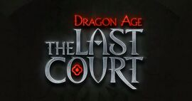 Dragon-age-the-last-court-logo