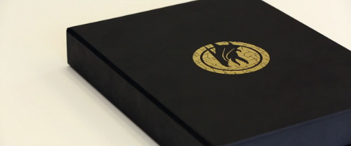 The World of Thedas Volume 1 Exclusive Edition