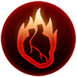 File:Blood Frenzy inq icon.png