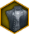 Drakescale Light Armour Icon