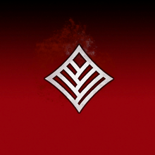 Qunar heraldry DA2
