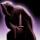 Skl ico stealth 1