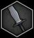 Обычный меч 3 (иконка)
