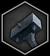 Обычный молот 7 (иконка)