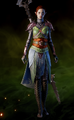 Ancient-Elven-Robes-(FemInquisitor).png