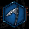 Barbarian Rock-Crasher icon.png